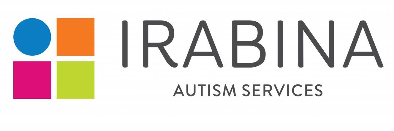 Irabina-Logo